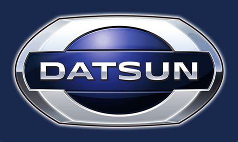 Datsun Logo by Datsun Logo Meaning And History Datsun Symbol