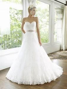 sacramento novias vestidos de novia en monterrey y With wedding dresses sacramento