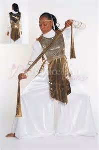 Praise Worship Dance Wear