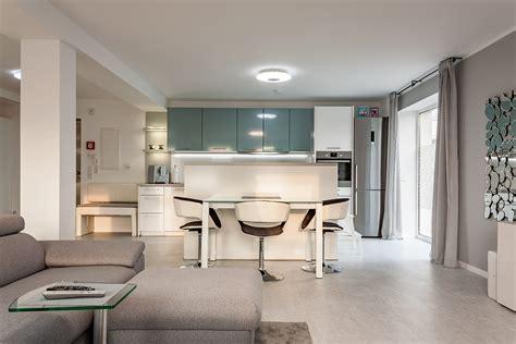Loft Wohnen by Loft Wohnung Mit 115 M 178 Wohnfl 228 Che Im Binnerpark Neheim
