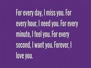 Download I Love U Quotes for Him | verylovequotes.com