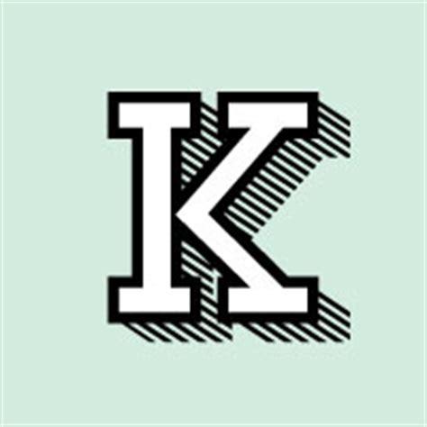 10 X 10 Kitchen Ideas - letter k list of descriptive words that start with k descriptive words list of adjectives word