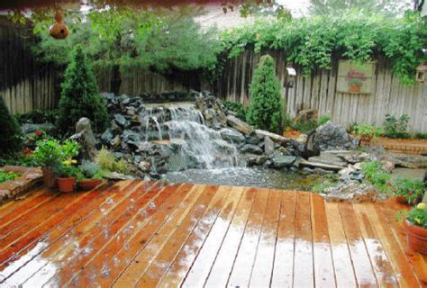 pond installation cost local pond builders local water features builders company build water features koi fish pond