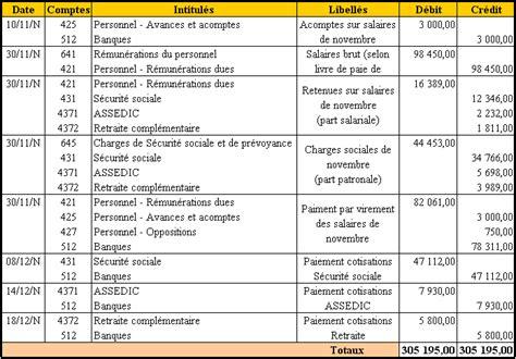simulation salaire net cadre calcul salaire net cadre 28 images simulation de bulletins de paie pour les salari 233 s du
