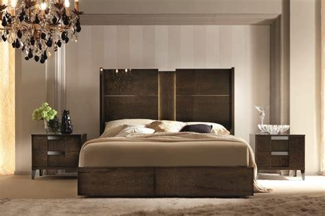 murano bedroom set contemporary bedroom miami