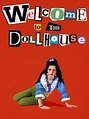 Welcome to the Dollhouse (1995) - Rotten Tomatoes