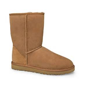 womens ugg boots ugg 39 s boot free shipping gift wrap on uggs