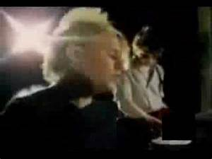 A Flock of Seagulls - Space Age Love Song - YouTube