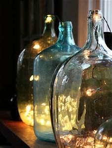 Guirlande Lumineuse Vase Stunning Photo With Guirlande