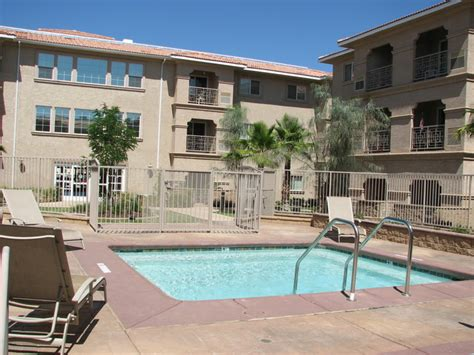 Apartment Living For 55 And by Ii Senior Living 55 Apartments For Rent In