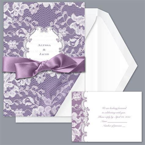 canape mauve mariage violet argent parme mauve et gris planche d
