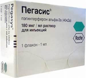 Цирроз печени вздутие живота какие лекарства и методы лечения