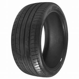 Pneu Dunlop Sport : pneu 315 35r20 dunlop sp sport maxx gt 110w run flat ~ Medecine-chirurgie-esthetiques.com Avis de Voitures