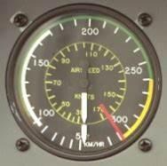 F 15 Vitesse Maximale : vitesse maximale d 39 un avion wikip dia ~ Medecine-chirurgie-esthetiques.com Avis de Voitures