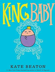 Picture Book Party: Guest Post: New York Times Bestselling ...