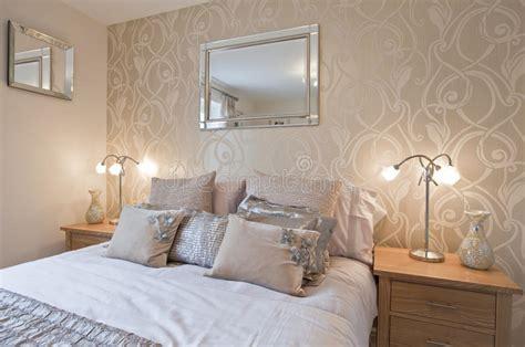 camere da letto eleganti idee  design  la casa