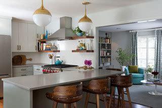 microwave kitchen cabinets drew s kitchen 4122