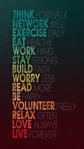 Iphone Wallpaper Quotes. QuotesGram