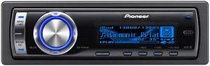 I Have A Pioneer Super Tuner 3d In My Truck And No Manual