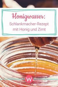 Zimt Honig Abnehmen : 265 best di t tipps images on pinterest ~ Frokenaadalensverden.com Haus und Dekorationen