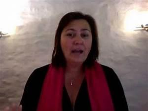 Caroline Bachot Eft : eft fran ais joie et alignement dans l 39 activit professionnelle youtube ~ Melissatoandfro.com Idées de Décoration