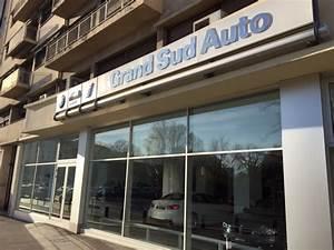 Bmw Grand Sud Auto : pr sentation de la soci t bmw grand sud auto occasion ~ Gottalentnigeria.com Avis de Voitures