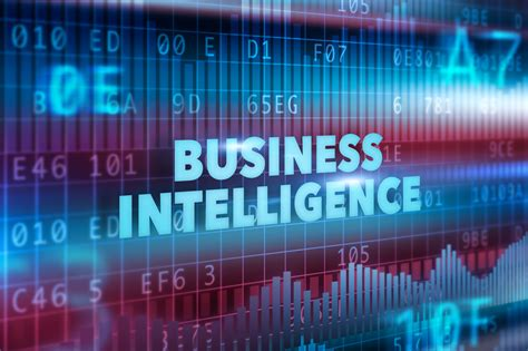 10 Business Intelligence Trends to Follow in 2018 | Imagis