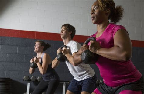 weight lose exercise need fitness squat muscle really kettlebell declining earlier expect warning physical might than usnews getty ensuring critical