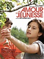 31 Must-See French Movies (January Edition) - Talk in French