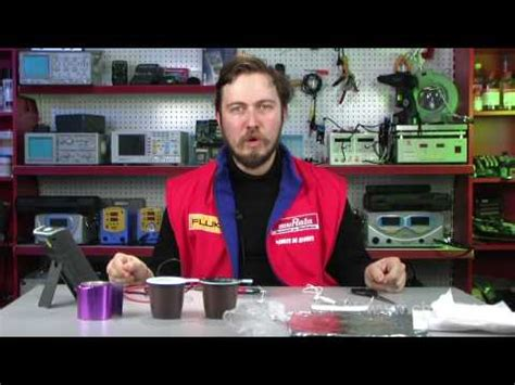 Воздушноалюминиевая батарея использует солёную воду для зарядки .