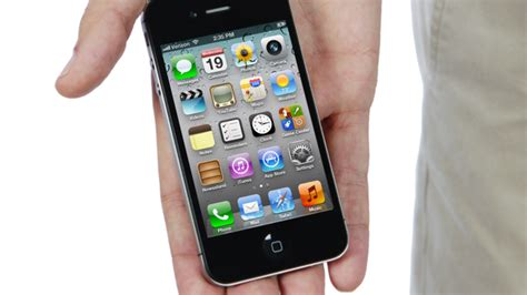 iphone 4s review verizon wireless iphone 4s review cnet