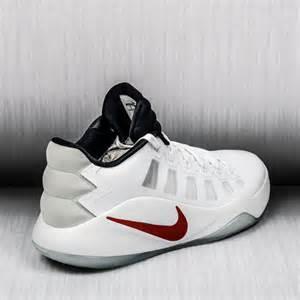 Nike Hyperdunk Basketball Shoes 2016