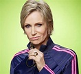 Jane Lynch defends 'billionaires in wine caves' and then ...