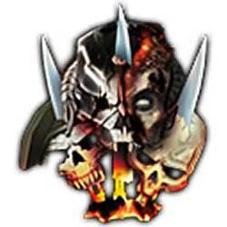 Cod Black Ops 2 Prestige Master
