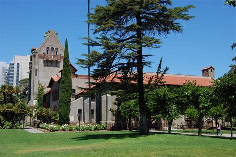 File:USA-San Jose State University-Tower Hall-1.jpg ...