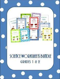 worksheets  grade    kindergarten