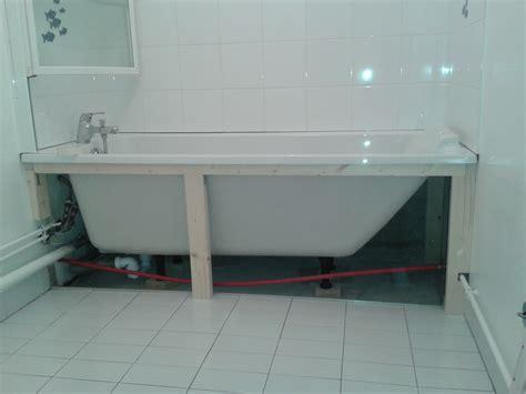 chambre des metier changement de baignoire desclousdescouleurs