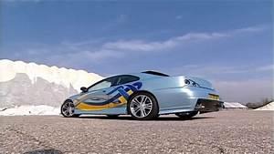 Tuning Peugeot 406 Coup U00e9 Fr