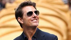 Tom Cruise just cleared the runway for 'Top Gun 2,' better ...