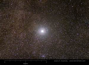 Labeled Alpha Centauri (page 2) - Pics about space