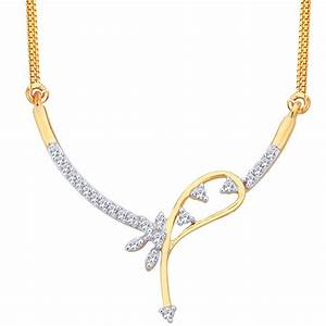 Light Weight Gold Necklace Designs With Price In Rupees ...