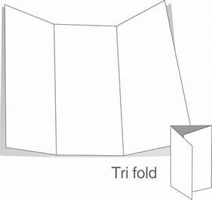 Free brochure making samples of brochure designs for Tri fold maker