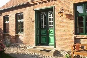 Blog Sanierung Haus : alte baustoffe blog an na haus und gartenblog ~ Lizthompson.info Haus und Dekorationen