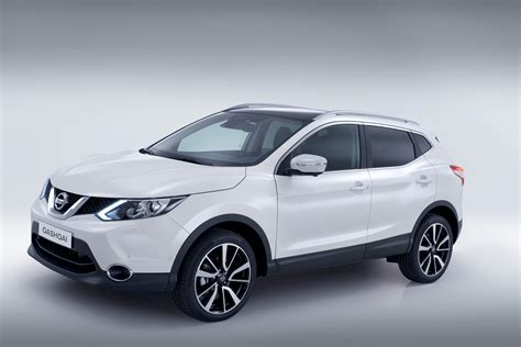 nissan qashqai advanced accessible affordable new qashqai pricing