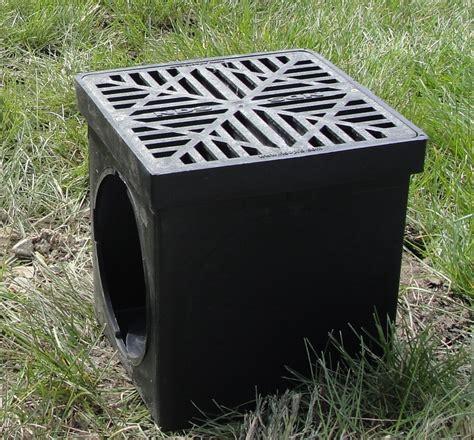 yard drains wood pizza oven door outdoor furniture design and ideas