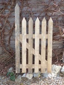 Portillon Bois Jardin : 1000 id es sur le th me portillon sur pinterest portillon de jardin portail bois et portillon ~ Preciouscoupons.com Idées de Décoration