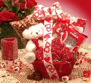 ... the One Income Dollar: Five Awesome Valentines Day Gift Basket Ideas 6 Day Body Makeover