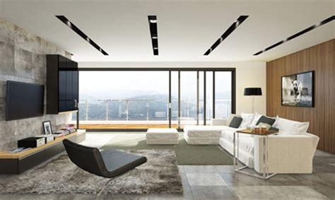 living room design interior design