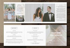 photography newsletter template for email pinterest With wedding photography email templates