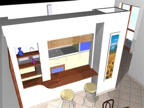 Architettura e Design Paolo De Martino